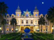 Monte_Carlo_Monaco_Casino_Night_155335406