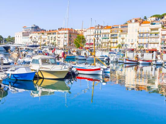 Cannes_Harbor_Dock_Port_shutterstock_447924685