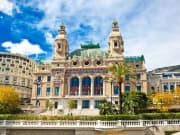 Monaco_Monte_Carlo_Casino
