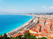 France_Nice_French_Riviera_123RF_36071684