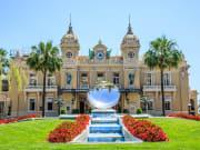 Monte_Carlo_Monaco_Casino_shutterstock_467744633