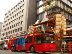 (W5)_スカイバス祇園ドライブ