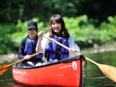 Jozankei Summer6