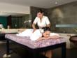 japanese Body Massage