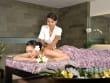 Balinese Oil Massage