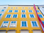 Mozart_s_Birthplace_shutterstock_575942035