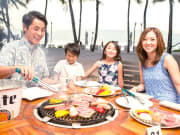 Nikko BBQ Family P27_edied0625