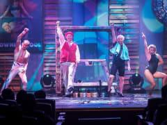 Encore Cast_0625