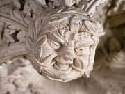 Rosslyn Chapel Tour from Edinburgh (2)