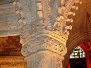 Rosslyn Chapel Tour from Edinburgh (4)