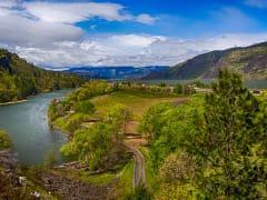 USA_portland_columbia-gorge_shutterstock_660747907