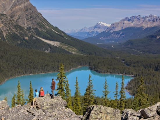 sightseeing_peyto_lake_Zizka_1h_preview