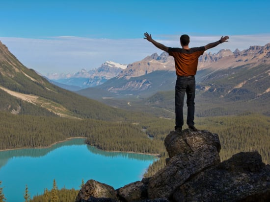 sightseeing_peyto_lake_Zizka_3h_preview