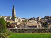 France_Saint_Emilion_123RF_15484184_ML