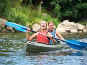 thailand phuket kayak experience