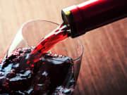 _generic_wine_red-wine_shutterstock_259104998