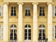 france_bordeaux_Chateau-Margaux_shutterstock_