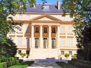 france_bordeaux_Chateau-margaux-is-a-famous-wine-estate-of-Bordeaux-wine