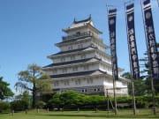 shimabarajo