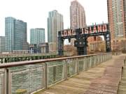 USA_New york_Queens_long island_tour