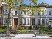 USA_Newyork_Brooklyn_Crown-Heights_shutterstock_709000531