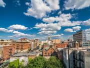 USA_New york_Harlem_guided tour