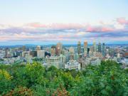 Canada_Montreal_MontRoyalPa_shutterstock_712108216