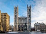 Canada_Montreal__NotreDame_shutterstock_538001815