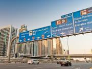 Dubai - Abu Dhabi City Transfer (4)