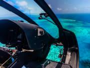 Australia_Great_Barrier_Reef_Helicpter_Ride_shutterstock_757249291