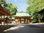 hikawa_1