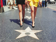 HollywoodPass028
