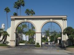 usa_california_los angeles_paramount studios