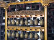 故宮珍宝館 (5)