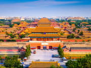 China_Beijing_Forbidden City_shutterstoc_245500441
