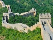 China_Bijing_Mutianyu_shutterstock_118962535