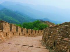 China_Beijing_Mutianyushutterstock_1109357237