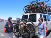 Hawaii_Maui_Bike Maui_Mountain Bikes