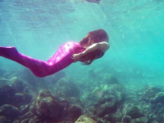 Mermaid_Life