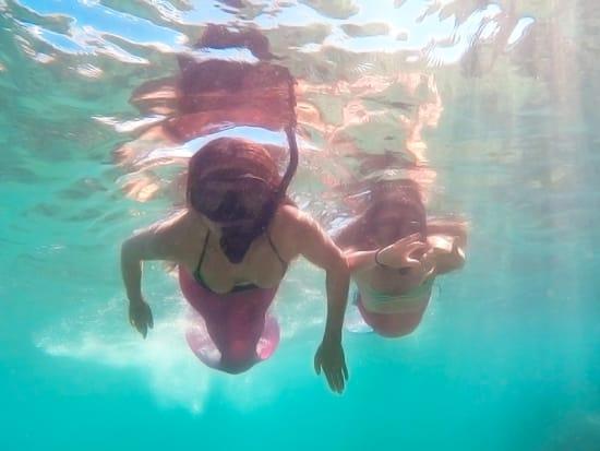 Mermaid_swim