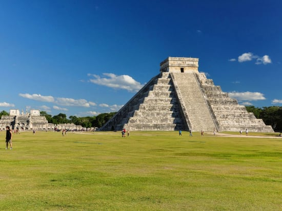 mexico_cancun_chichen itza full day tour