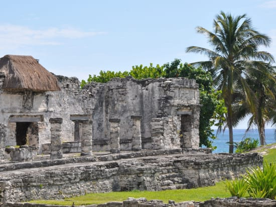 mexico_cancun_tulum ruins day tour
