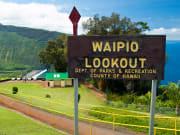 Hawaii_Big_Island_Waipio_Valley_Lookout_shutterstock_180094418