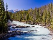 Canada_British-Columbia_Kicking-Horse-River_shutterstock_280691360