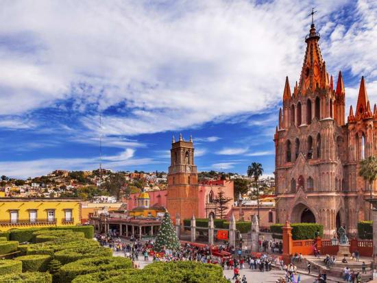 USA_Mexico_San-Miguel-Arcángel-Parish_3