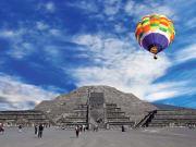 vuelo_en_globo_privado_teotihuacan_ph
