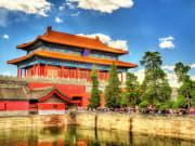 China_Beijing_the Palace Museum shutterstock_43904