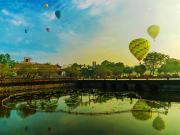 balloonsoverhue