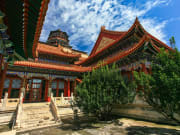 China_Beijing_Summer Palace_shutterstock_137847581