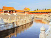 China_Beijing_the Palace Museum_shutterstock_11784